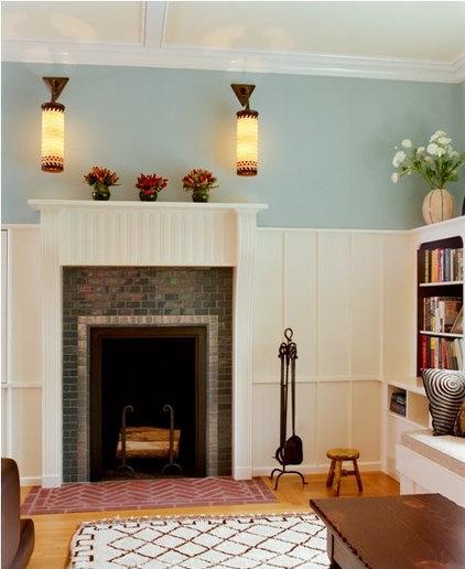 hi living room fireplace. Black Bedroom Furniture Sets. Home Design Ideas