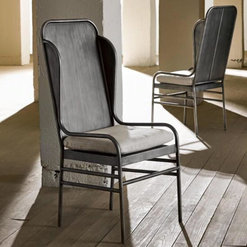 Admirable Davids Home Sleep Center Batesville Ar Us 72501 Caraccident5 Cool Chair Designs And Ideas Caraccident5Info