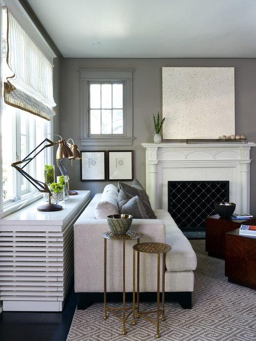 Designer Living Room Radiators: Radiator Cover Designs Home Design Ideas, Pictures