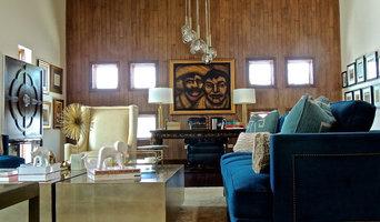 Perfect Best 15 Interior Designers And Decorators In El Paso, TX | Houzz