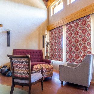 Living Room, Southwest Paradise
