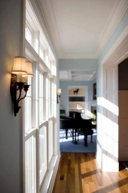 Living Room by Stonewood, LLC