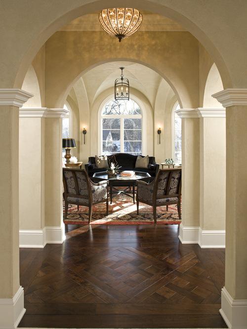 Hardwood Floor Ideas lovely hardwood floor ideas tips for cleaning tile wood and vinyl floors diy Saveemail