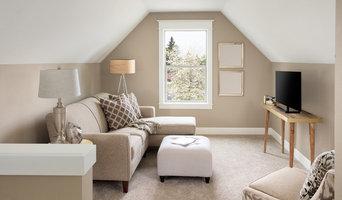 mobile homes for interior furniture in montrose co visiteurope uat rh visiteurope uat digitalinnovationgroup com