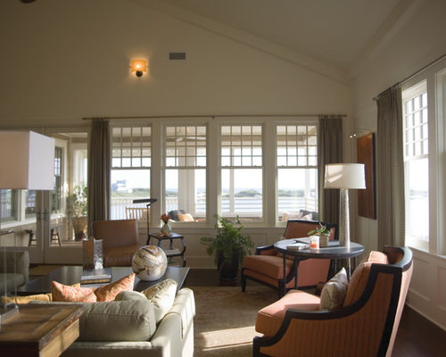 Cottage Windows Home Design Ideas Pictures Remodel And Decor