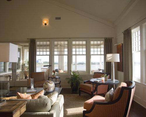 Cottage Windows Houzz