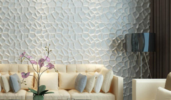 Best Interior Designers And Decorators In Hampshire