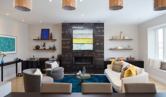 Berkeley Interior Design best interior designers and decorators in berkeley, ca | houzz