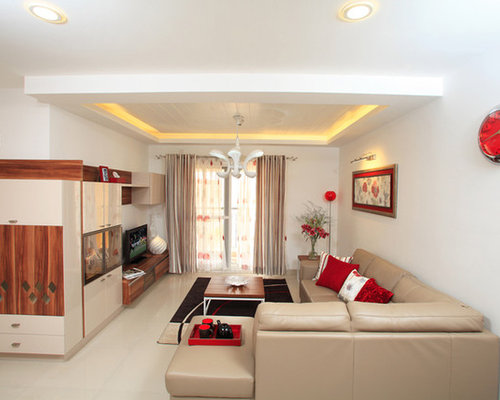 Pooja Unit Home Design Ideas Pictures Remodel And Decor
