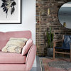 How to Houzz: Creating and Sharing Ideabooks
