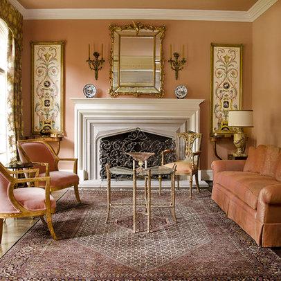 Dallas Peach Color Bathmat Home Design Ideas Pictures   Peach Color For Living  Room . Part 60
