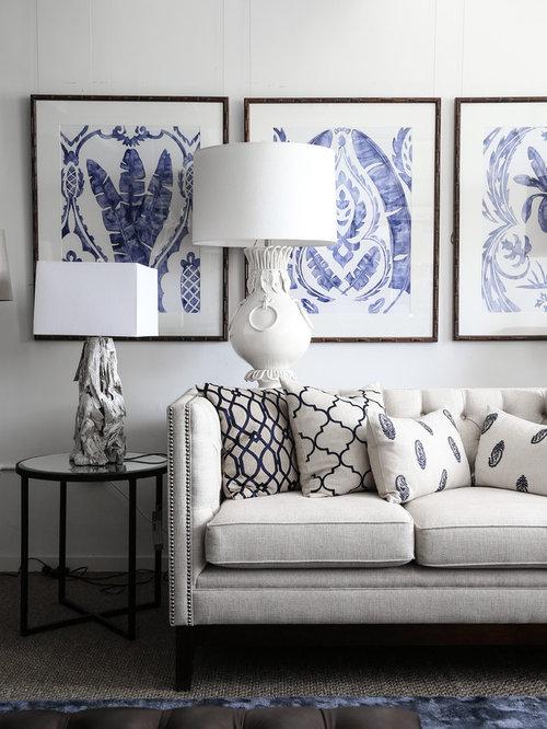 The Blue Room Picasso 77385 | BITPLANET