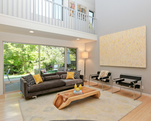 SaveEmail  Huggelig Homes  Living Rooms. Best Living Room Design Ideas   Remodel Pictures   Houzz