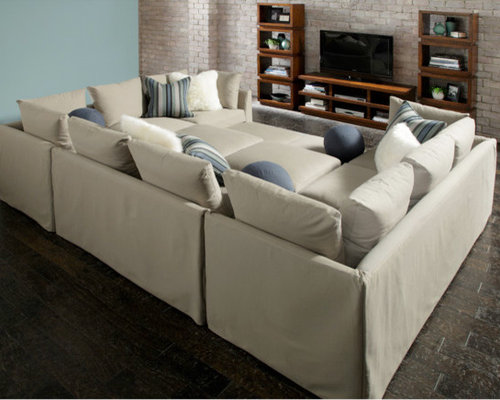 Dr Pitt Sectional Sofa Home Design Ideas Pictures