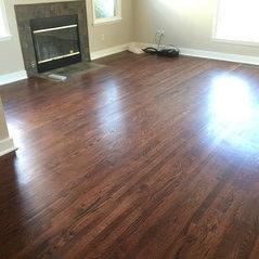 Mca Remodeling Inc Hayward Ca Us 94541