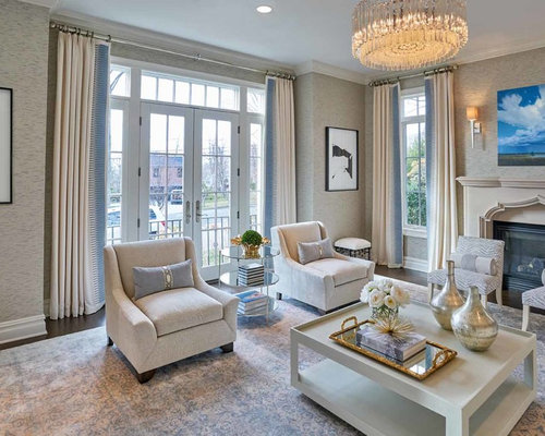 best living room design ideas remodel pictures houzz