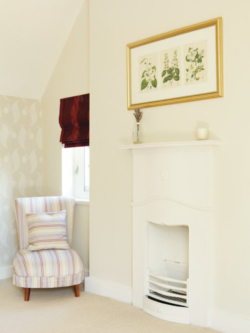 Best Farrow And Ball Clunch Design Ideas Amp Remodel