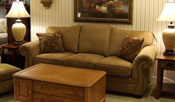 Best furniture and home accessories suppliers in newbury for Allard s furniture mattress outlet west lebanon nh