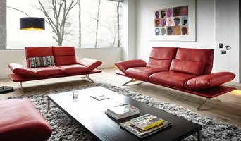 Best Furniture And Home Accessories Retailers In Bangalore Houzz