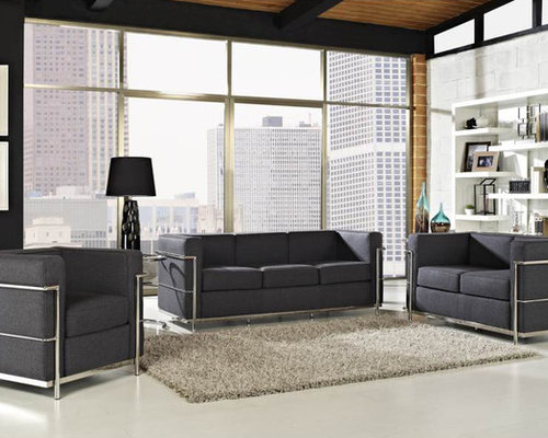 classy home furniture. contemporary living room idea in new york save photo the classy home furniture r