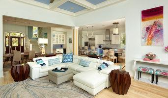 Best Interior Designers And Decorators In Charleston