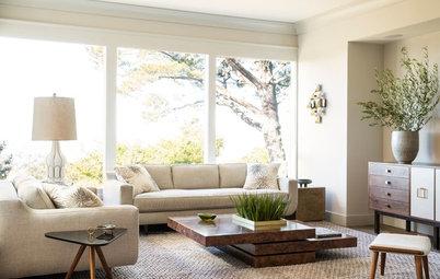 花粉の季節も心地よく! 四季を通じて快適に暮らせる家づくりの工夫とヒント