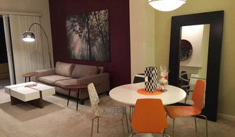 Living space transformation