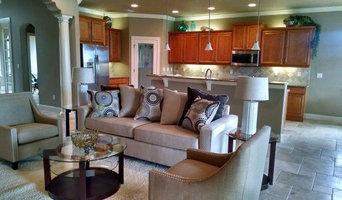 Best Interior Designers and Decorators in Palm Coast, FL   Houzz