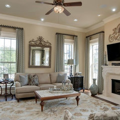 Exceptional ... Woodlands Fabric And Interiors Www Indiepedia Org