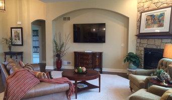 Best Interior Designers And Decorators In Hartland WI