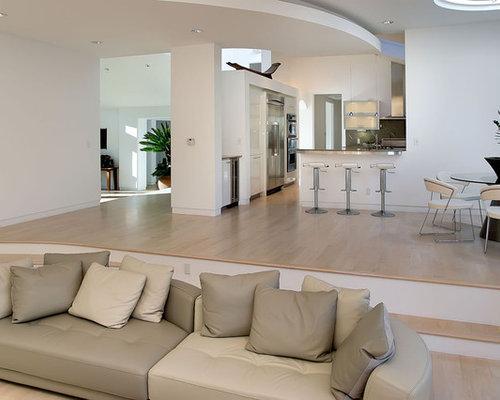 Https St Hzcdn Com Fimgs 3f61160d0f4ea96b 2197 W. Perfect Modern Living  Room Chairs ...