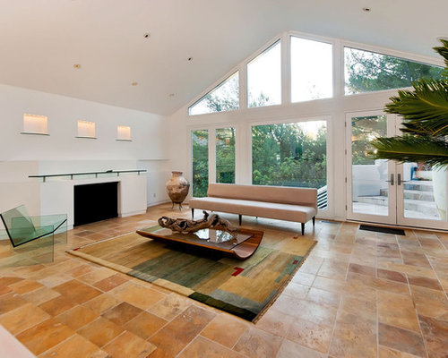 houzz tile floors living room amazing amazing living room houzz