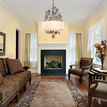 Livingroom Designs