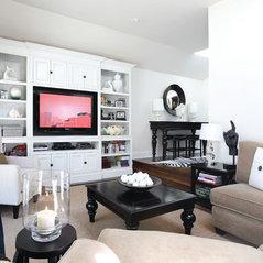 Belinda Albo Design Studio Winnipeg Mb Ca R2e 0j1