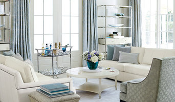 LIVV Home Collection