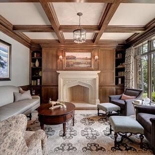 Living Room Carpet Ideas   Houzz