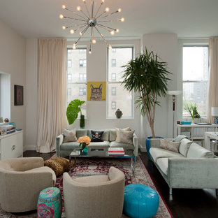 Light Green Sofa | Houzz