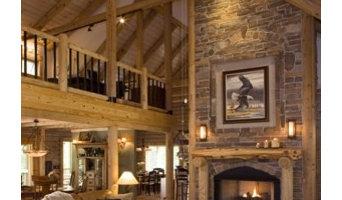 Best Stephen Davis Home Designs Pictures Amazing Design Ideas