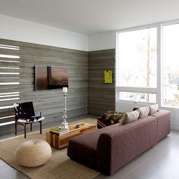LoHi Modern Residence