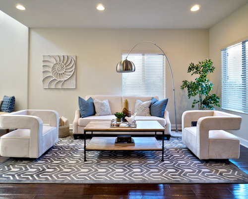 best living room design ideas remodel pictures houzz - Ideas For Living Room Design