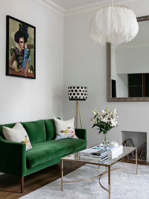 Contemporary Living Rooms Ideas contemporary living room ideas & design photos | houzz