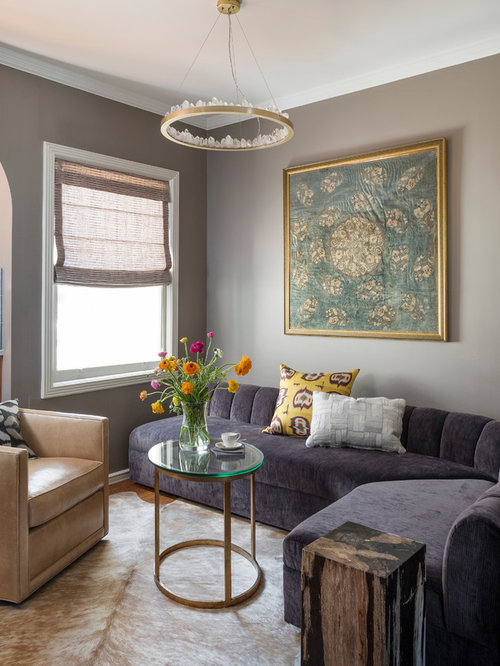 Farrow And Ball Charleston Gray Houzz