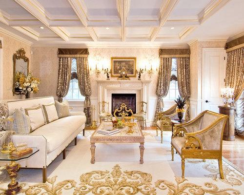 SaveEmail - Gold Furniture Houzz