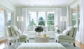 317 Rhode Island Interior Designers And Decorators