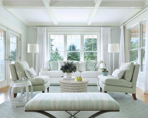 Atrium White Houzz