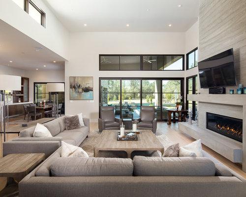 Sacramento Home Design Ideas Pictures Remodel And Decor