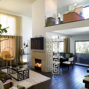 Lori Dennis Interior Design