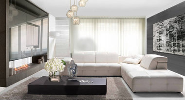 Manchester UK Interior Designers and Decorators