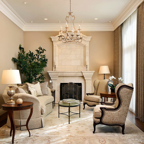 marvelous old fashioned living room | Old Fashioned Living Room | Houzz