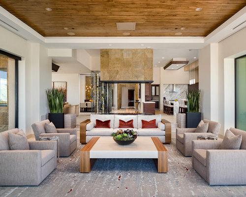 Formal Living Room Design Ideas 21 home decor ideas for your traditional living room formal living roomstraditional Saveemail Rains Design
